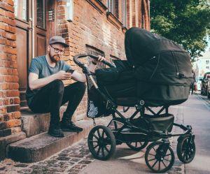5 méthodes d'éducation scandinaves surprenantes qui ont fait leur preuve