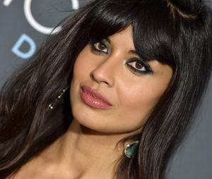 Jameela Jamil a refusé un rôle pouvant être donné à une actrice sourde