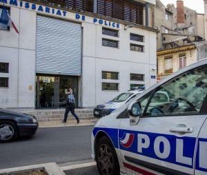 A Rueil-Malmaison, 3 femmes dénonçant une pancarte sexiste convoquées par la police