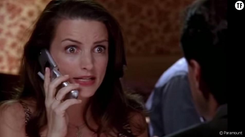 7 des pires histoires de dates racontées par des femmes