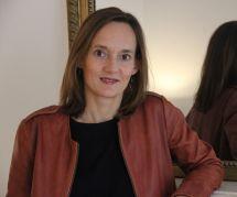 Les tips pro/perso de Thérèse Lemarchand, fondatrice de Commeon