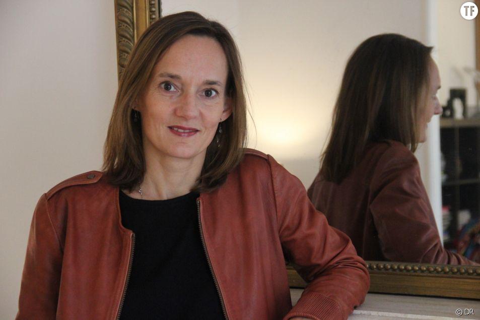 Les tips pro/perso de Thérèse Le Marchand, fondatrice de Commeon
