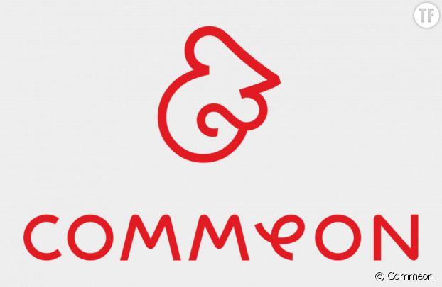 Commeon, fondée par Thérèse Lemarchand
