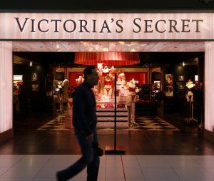 Victoria's Secret en perte de vitesse face aux marques de lingerie inclusives