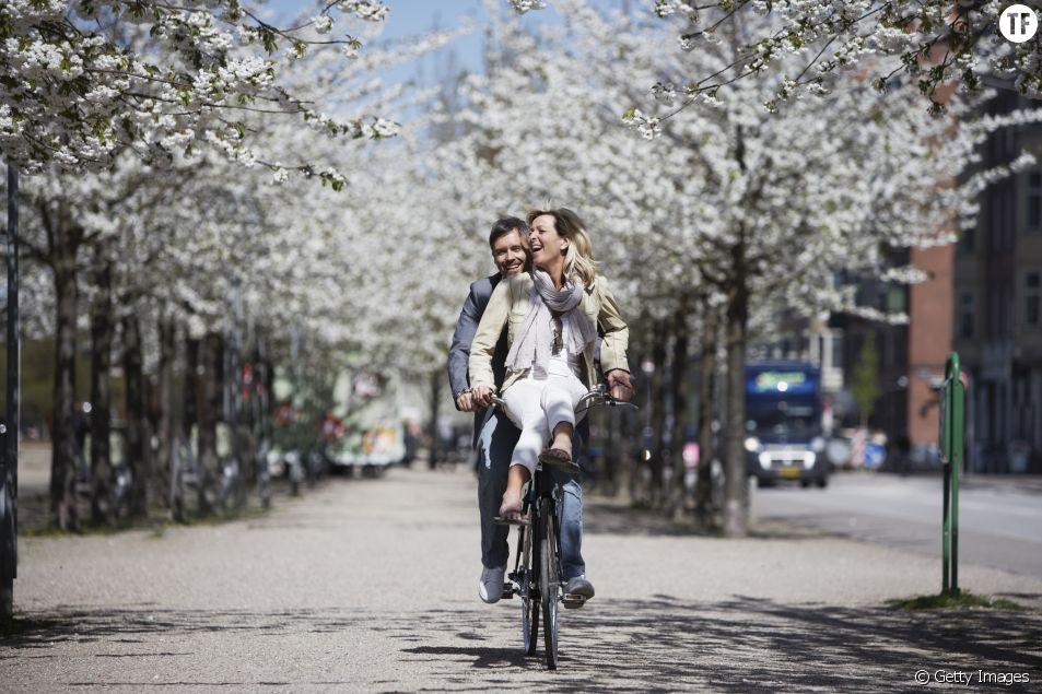 """Pourquoi embrasser le """"pyt"""", cet état d'esprit danois anti-frustration ?"""
