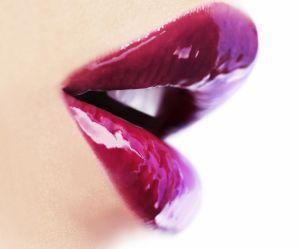 5 tendances maquillage ultra-désirables pour le printemps
