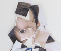 Schizophrénie : elles parlent pour briser le tabou