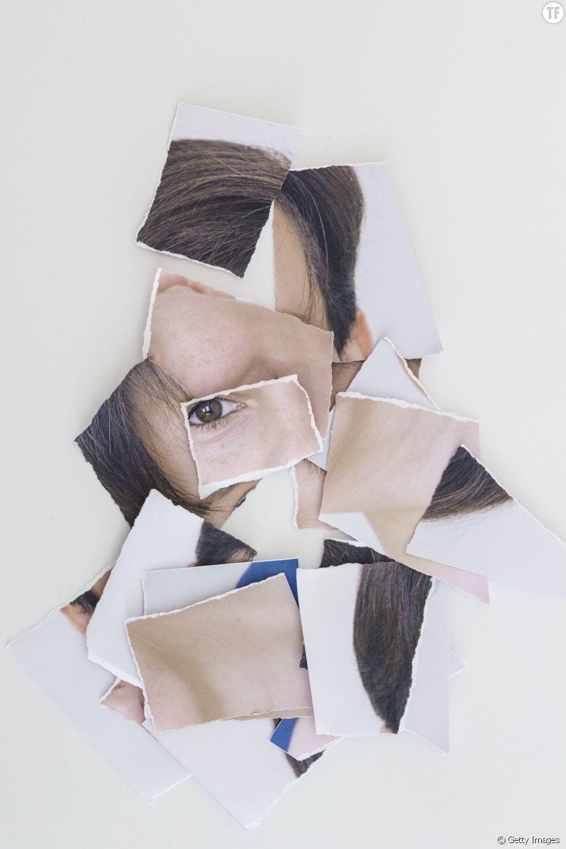 Lutter contre le tabou de la schizophrénie