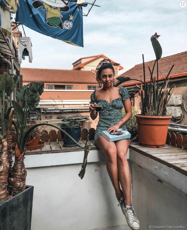 A Madagascar, les femmes rispotent aux consignes vestimentaires gouvernementales