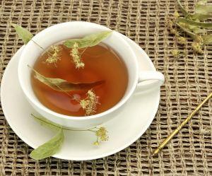 La tisane d'aubier de tilleul, remède naturel pour une detox de printemps