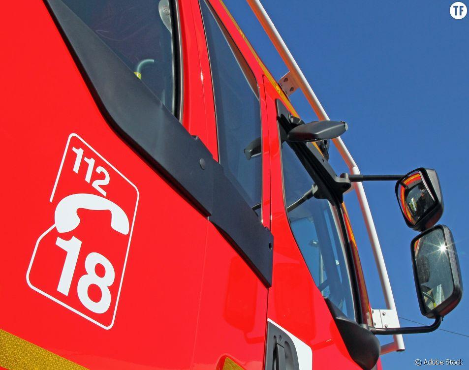 Six pompiers de Paris déférés pour viol en réunion sur une étudiante norvégienne