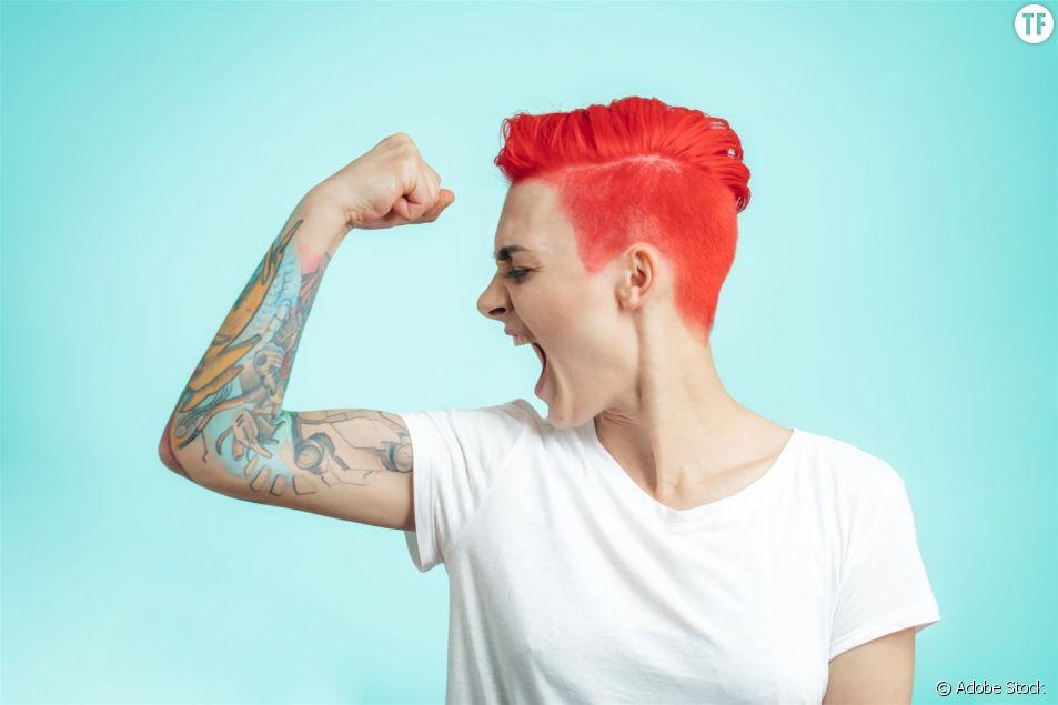 6 façons de contrer l'auto-sabotage