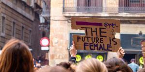 Aucun pays n'aura atteint l'égalité femmes-hommes d'ici 2030