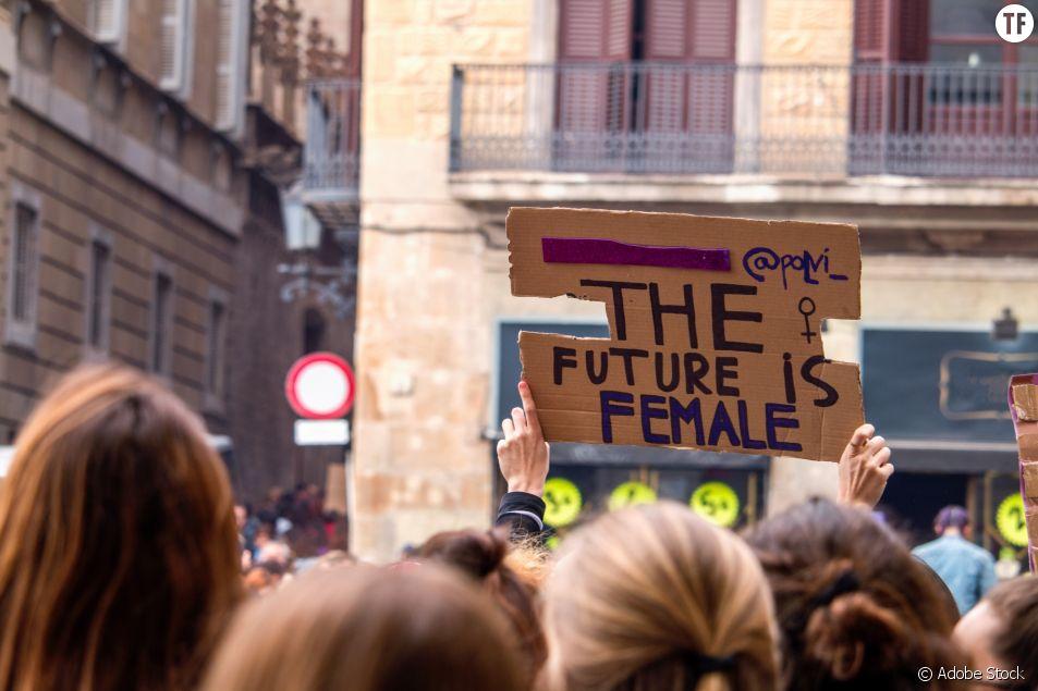 Aucun pays n'aura atteint l'égalité hommes-femmes d'ici 2030