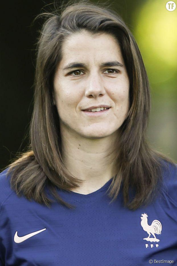 Charlotte Bilbault