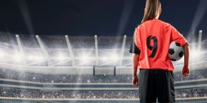 Ces 6 podcasts qui célèbrent les sportives (et taclent le sexisme)