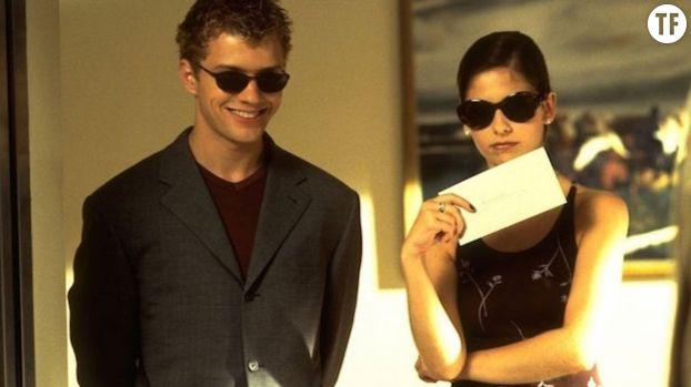 Sexe Intentions de Roger Kumble (1999)