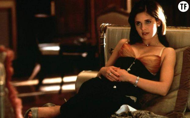 """Sexe Intentions"" de Roger Kumble (1999)"