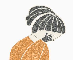 Anxiété, nervosité : comment soulager naturellement les troubles des enfants ?