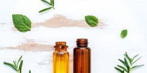 5 huiles essentielles à glisser dans ma trousse des vacances
