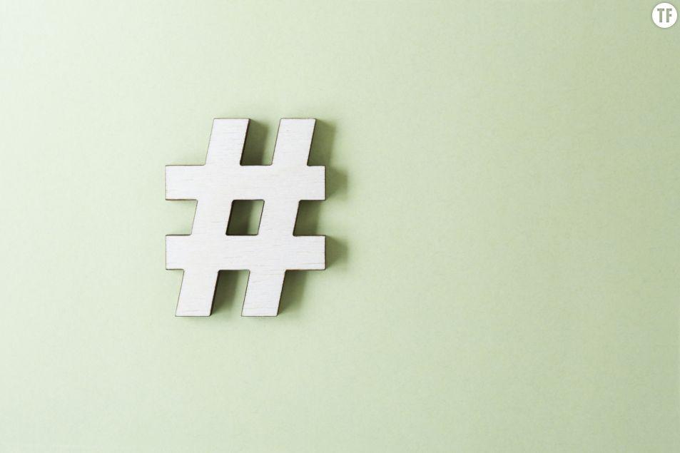 Le hashtag #PasVosBeurettes épingle un cliché raciste et sexiste. Getty Images.