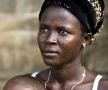 Violences : la situation des femmes en Afrique du Sud est très alarmante