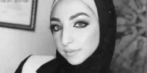 """Les Palestiniennes dénoncent le """"crime d'honneur"""" d'une jeune femme battue par sa famille"""