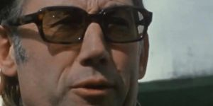 """""""Y'en a qui aiment être battues"""" : les propos hallucinants des hommes dans une vidéo de 1975"""
