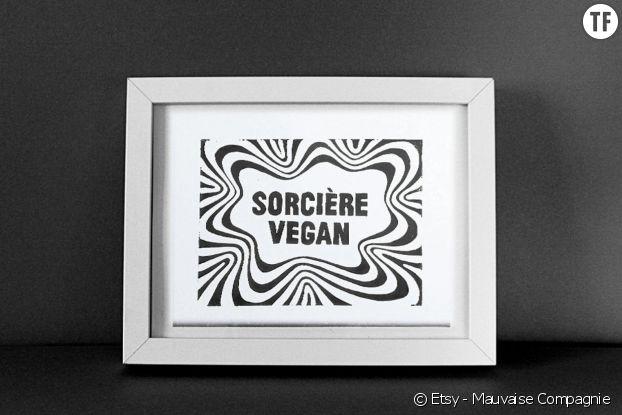 """Les """"goodies"""" irrévérents de Mauvaise Compagnie."""