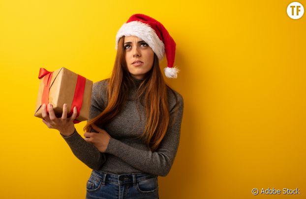 Comment le sexisme s'insinue dans les fêtes.