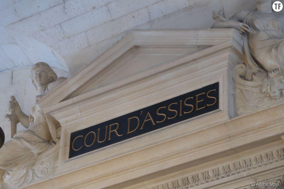 La Cour d'assises a rendu son verdict.