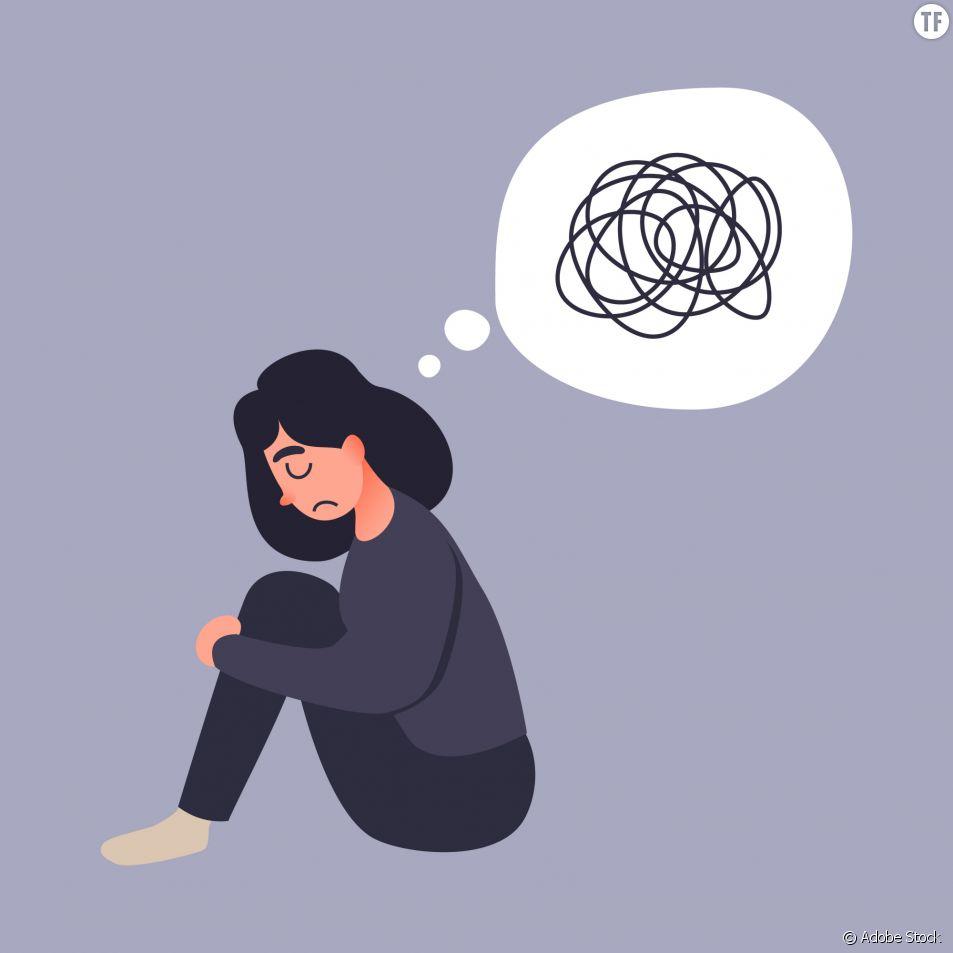 Seule en confinement : les conseils pour ne pas déprimer