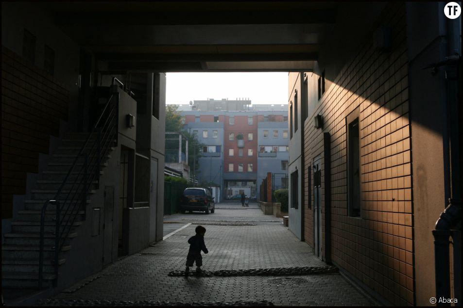 """""""En banlieue, il n'y a pas plus de jeunes dehors que dans le 7e arrondissement de Paris"""""""