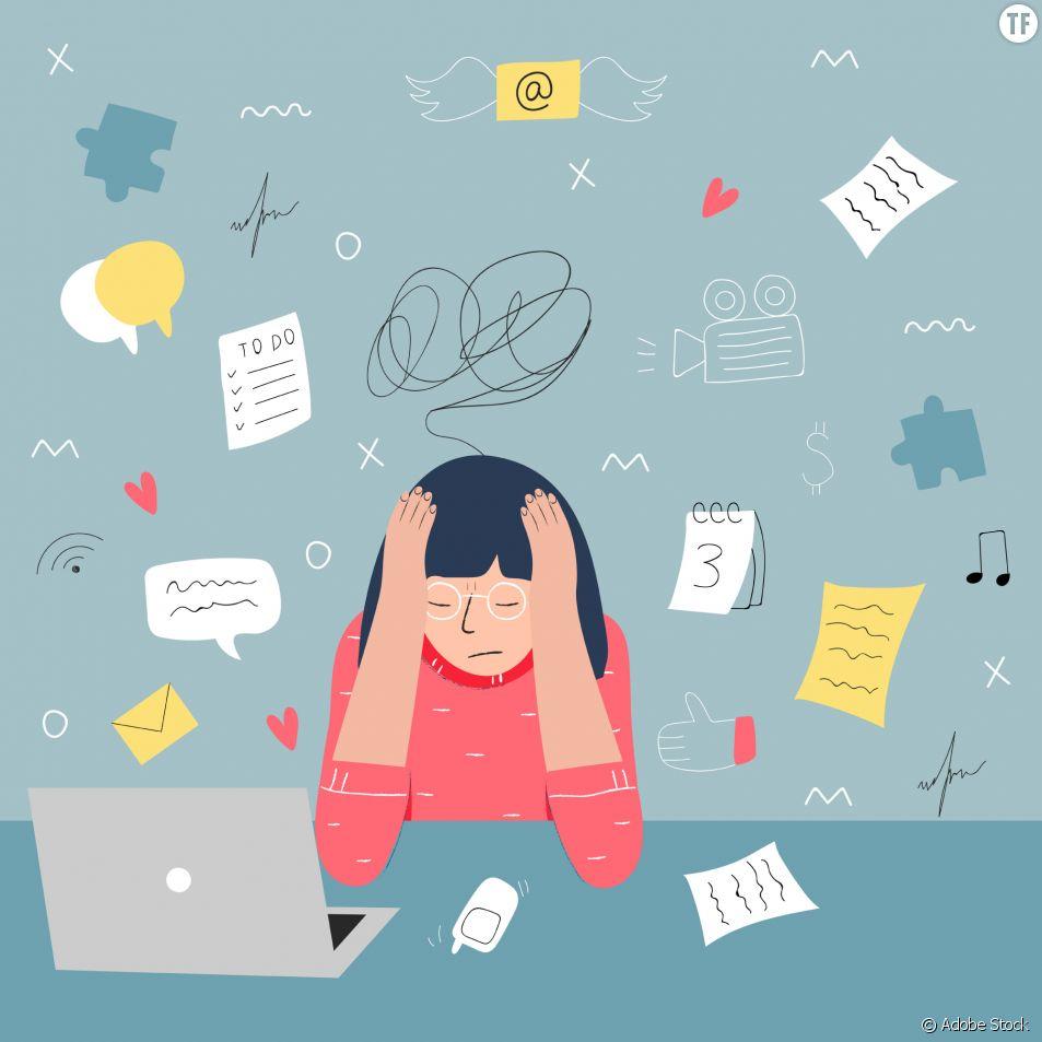 Je déteste les appels vidéo : comment gérer cette nouvelle forme d'anxiété sociale