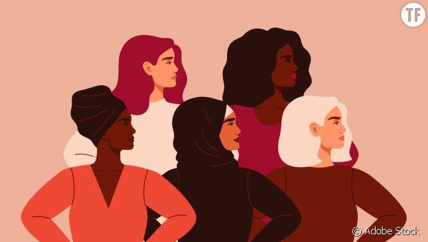 """Dans l""""empowerment, la notion de collectif est cruciale."""