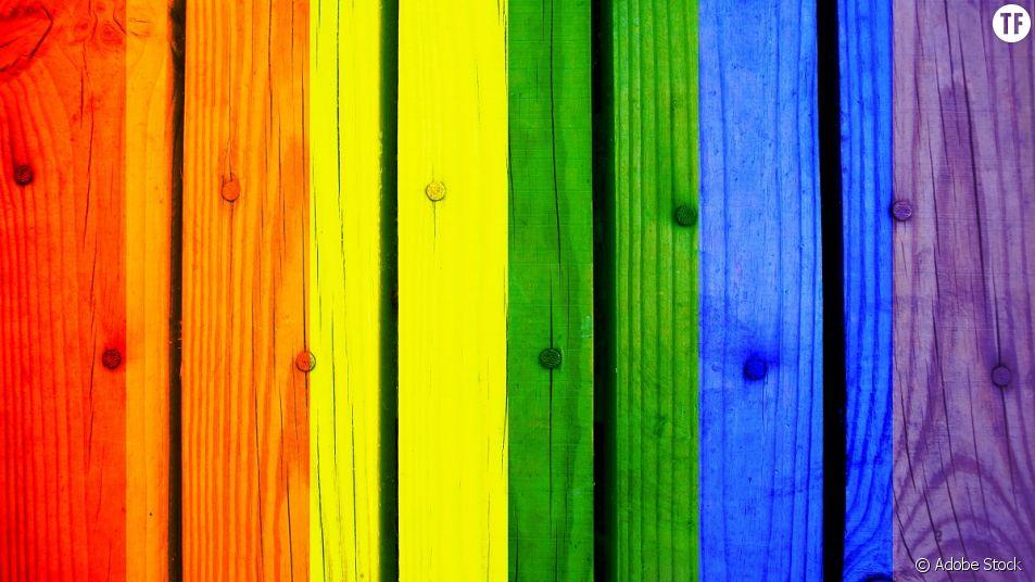 Confinement ou non, les violences LGBTI-phobe sont en augmentation depuis un an.