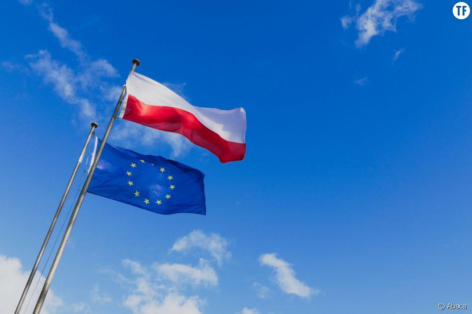 La Pologne veut se retirer du traité contre les violences faites aux femmes, l'Europe s'indigne