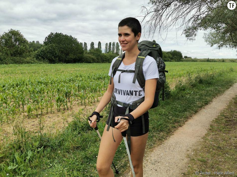 Un Tour de France féministe et salutaire.