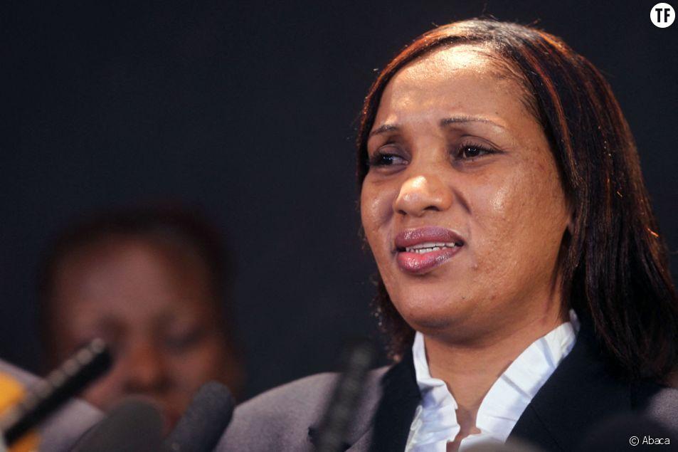 """""""Je ne veux plus penser à lui"""" : Nafissatou Diallo brise le silence, 9 ans après l'affaire DSK"""