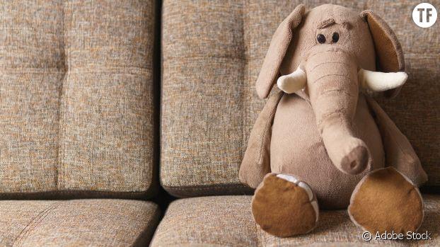 Réconfort psy et nostalgie : pourquoi les doudous demeurent.