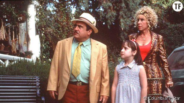 """Film """"Matilda"""""""