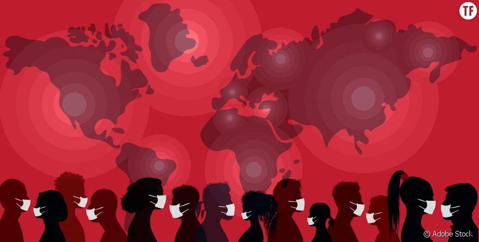 Des pandémies plus fréquentes et meurtrières : l'avertissement de l'ONU pour éviter le pire