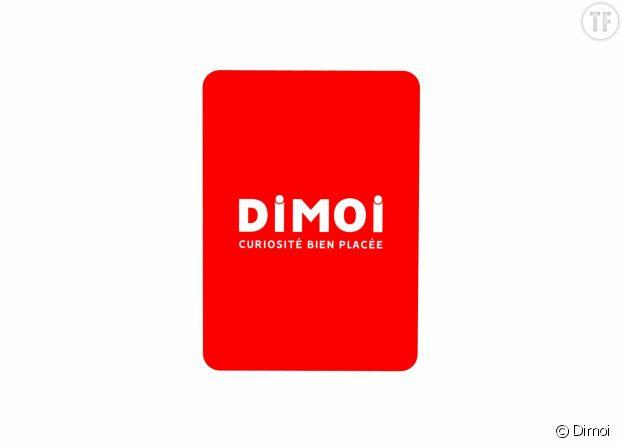 """Le jeu """"Dimoi, curiosité bien placée"""""""