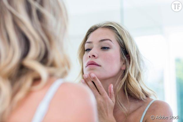"""Le """"makeupmindfulness"""", un concept à tester"""