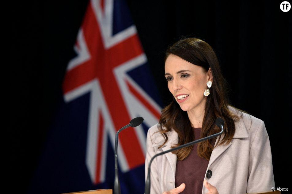 La Nouvelle-Zélande instaure un congé payé en cas de fausse couche
