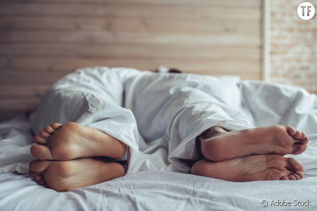 Communiquer et se masturber : les clés pour l'atténuer ?