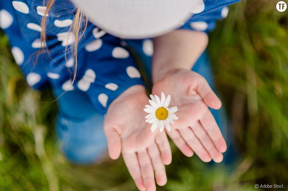 Idées d'activités en extérieur avec des enfants