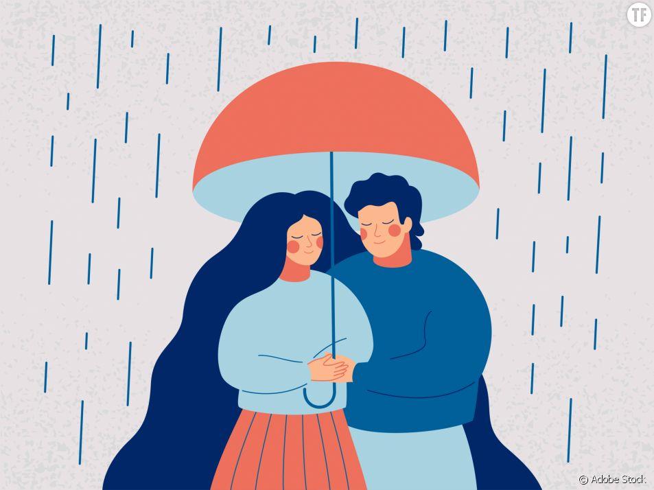 10 personnes jadis paumées en amour livrent le conseil qui a tout changé