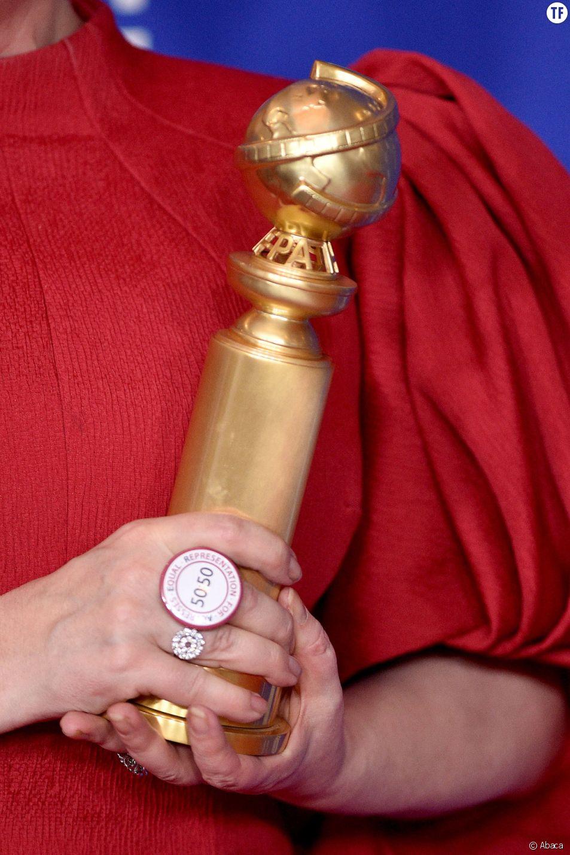 """Pourquoi les Golden Globes se font-ils """"cancel"""" par tout Hollywood ?"""