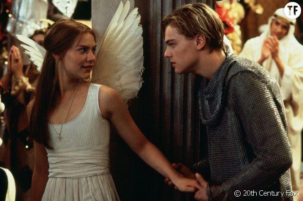 """""""Roméo + Juliet"""", de Baz Luhrmann"""